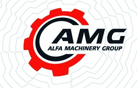 Alfa machinery Group